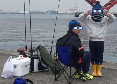 160108②familyfishing_oyakocyoukou