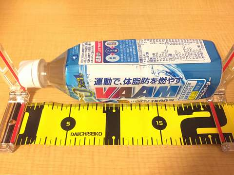 160502⑤petbottle_500ml_size