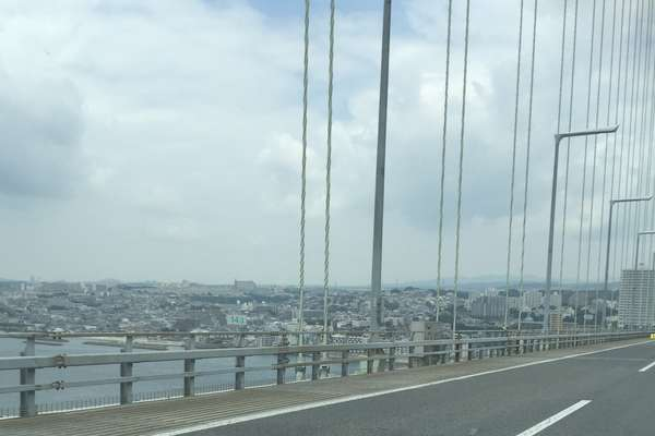 160614_awajishimagaeri