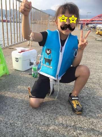 160614①tekamihaze_2ren