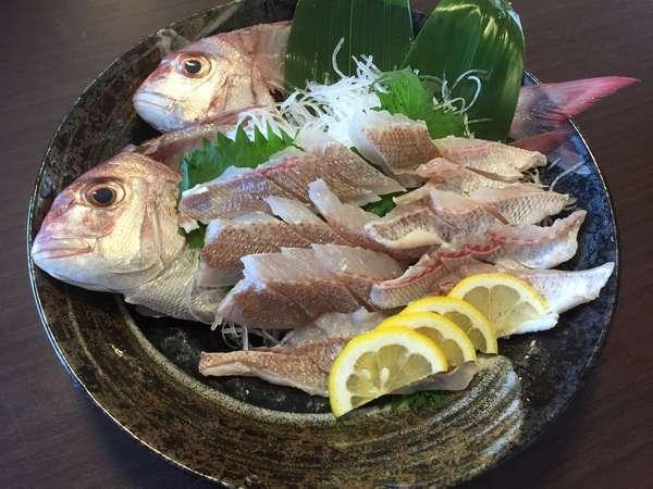 160627_tai-no-otsukuri