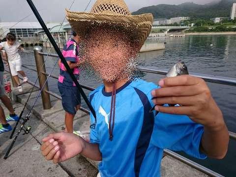 160710④suzumedai_tsubasakou