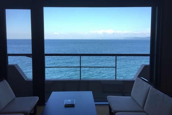 160828_awajishimakankouhotel_ocean-view