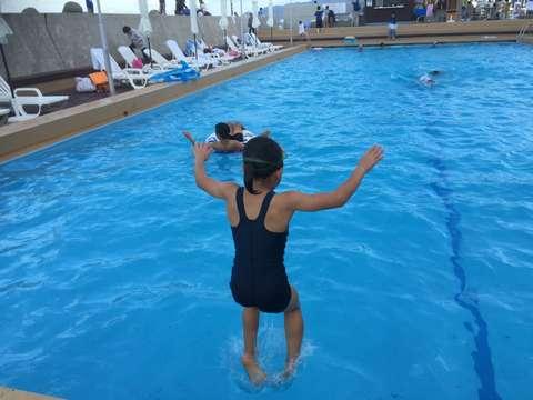 160828⑧awajishimakankouhotel_pool