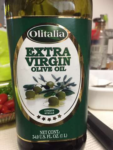 160804⑤extra-virgin_olive-oil