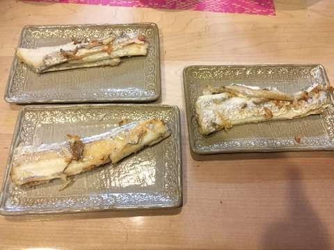 160902⑨tachiuo-no-sioyaki
