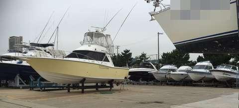 161022%e2%91%a0suma-yacht-harbor