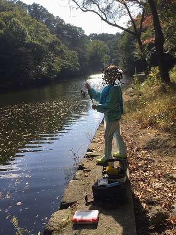 161029%e2%91%a1freshwater_kodomo_tsuri