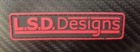 161212_l-s-d-designs_logo