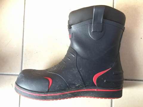 170114⑥short-deck-boots-migi_utigawa