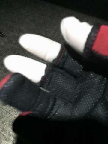 170221①usui-glove_nakani