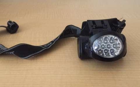 170306①ledheadlight