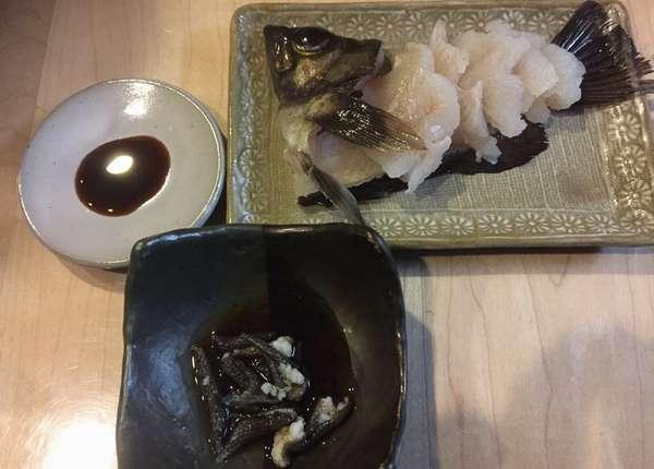 170408_mebaru-no-otsukuri