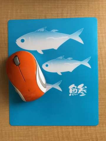 170728②aji-mousepad
