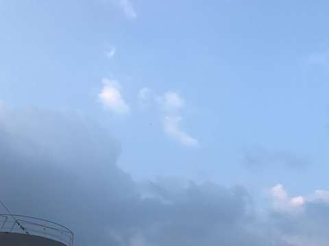 170706⑤yoake-hune