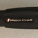 17090-major-craft-crostage