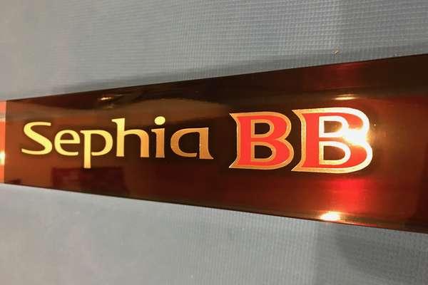 170913-sephiaBB