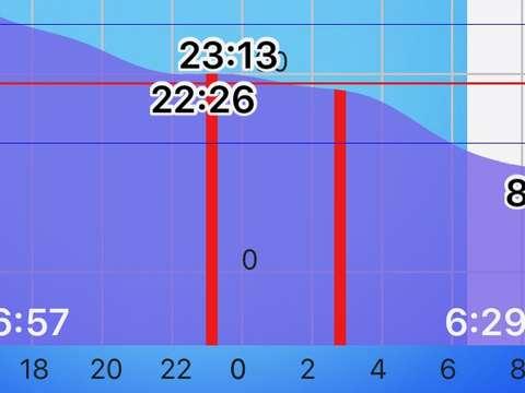 171111②koubekou-koshio-sagedio