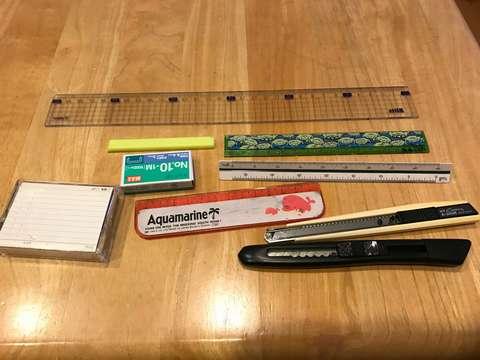 171208⑩wormcase-custom-use-tool