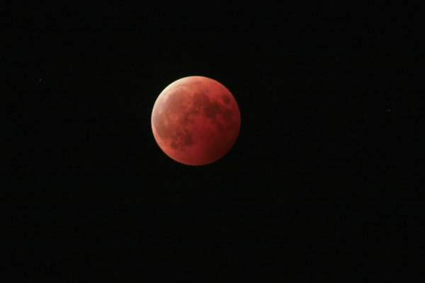 180131_super_blue_blood_moon