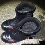 180224⑤gutyogutyo-boots