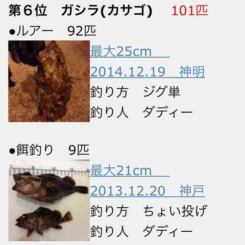 180221⑤tsuridaddy_gashira_kasago