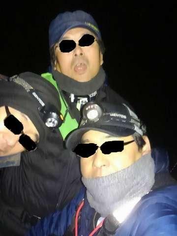 180216⑦muster_haru_daddy_ eye
