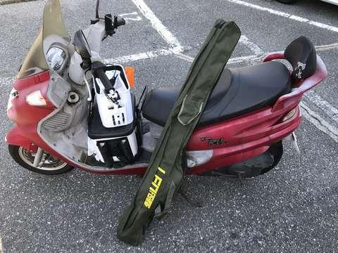 180421①tsuri-bike