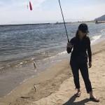 180624-suma-beach-turi