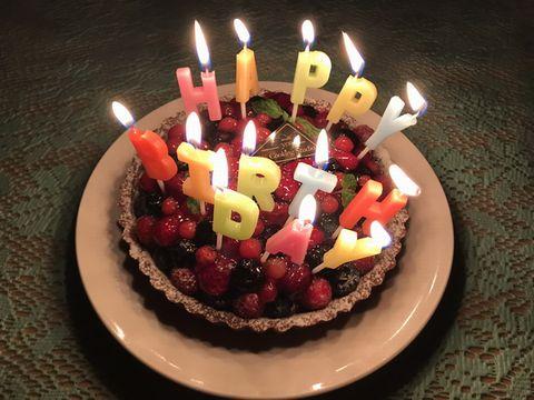 181123-13-birthday-berry-tart
